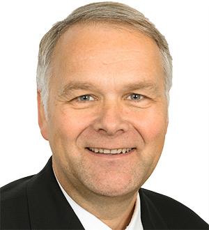 Dr. Jens Laßmann