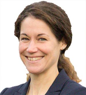 Cornelia Lux