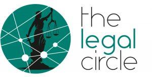 LegalCircle