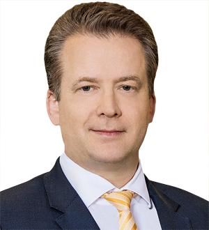 Dr. Lars Brzoska