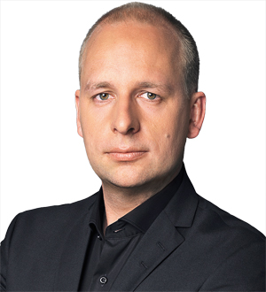 Christian Hülsewig