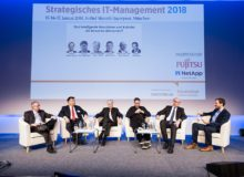 Strategisches-IT-Management12