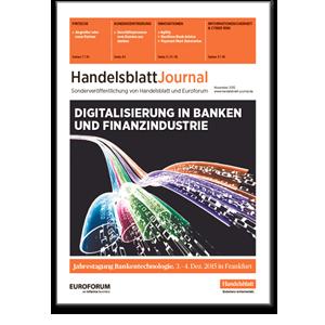 digitalisierung-banken