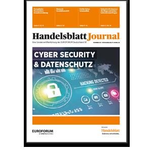 journal-cyber