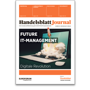 Future IT-Management