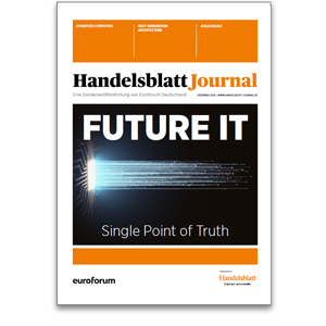 Future IT-Management