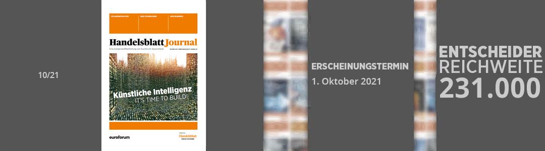 https://veranstaltungen.handelsblatt.com/journal/anfrage-kuenstliche-intelligenz/