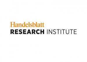 Handelsblatt Research Institute_L