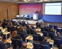 Alexander Bornemann, Leiter des Insolvenzrechtsreferats des BMJV