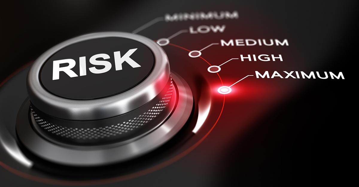 Managerhaftung Risiko Versicherung
