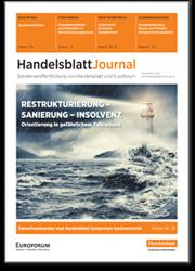 HB Journal