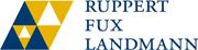 Ruppert-Fux-Landmann