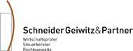 SchneiderGeiwitz