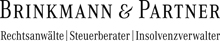 brinkmann-partner