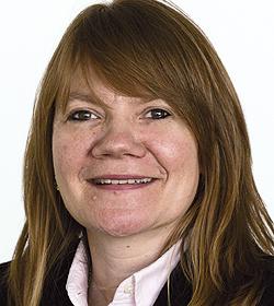 Barbara Esser