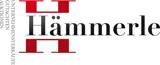 haemmerle