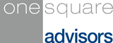 one-square-advisors