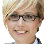 Katrin Schmitz