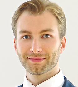 Stefan Tobeck