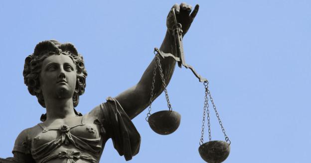 deutsches Konzerninsolvenzrecht