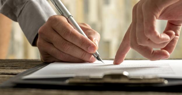 Direct Lending durch Kreditfonds