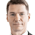 Dr. Lutz Jäde