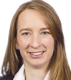 Dr. Frauke Esser