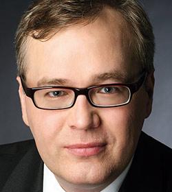 Dr. Jan Gießler