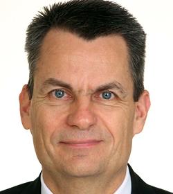 Martin Orth