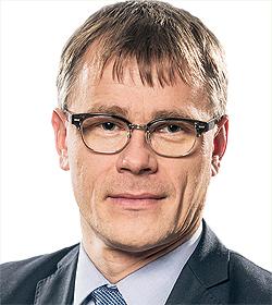 Thomas Mulansky