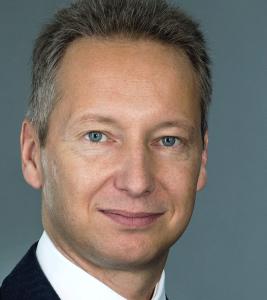 Dr. Rolf Reinecke, ConLead