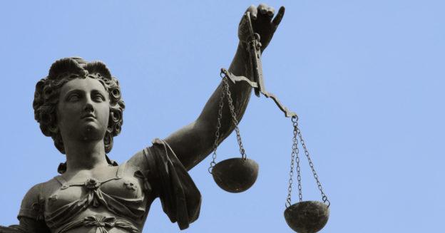 Gesetzentwurf_Konzerninsolvenz