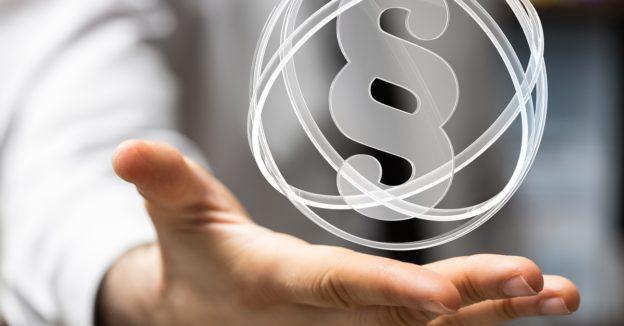Anforderungen an den guten Insolvenzverwalter aus richterlicher Sicht