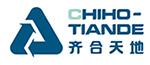 chio-trade