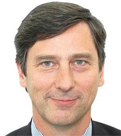 Jan Groß