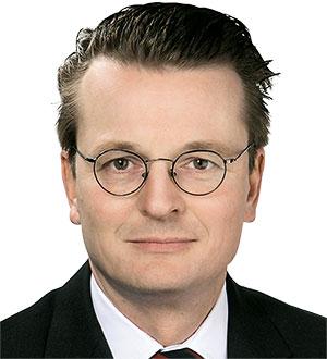 Stephan Happe