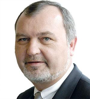 Karl-J. Kraus