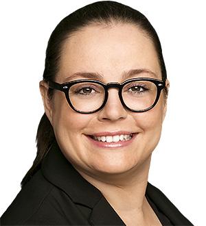 Alexandra Möller