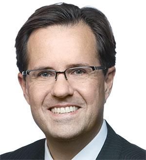 Dr. Sven-Holger Undritz