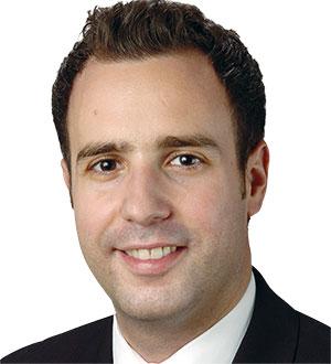 Dr. Matthias Weissinger LL.M.