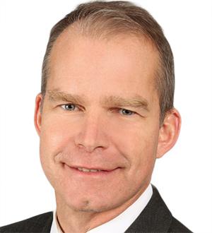 Dr. Thorsten Bieg