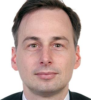 Alexander Bornemann