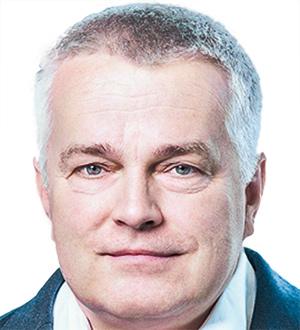 Dr. Matthias Eickhoff