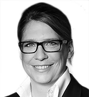 Britta Grauke