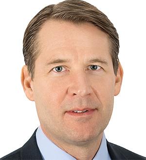 Dr. Daniel C. Heine