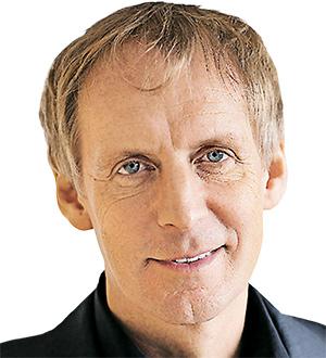 Dr. Hans-Dieter Hermann