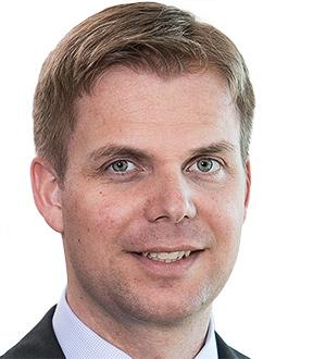 Daniel Judenhahn