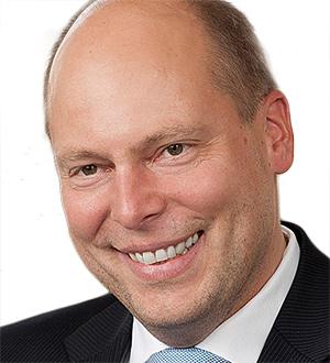 Dr. Jörn Kowalewski