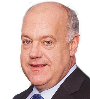 Michael Mendel,