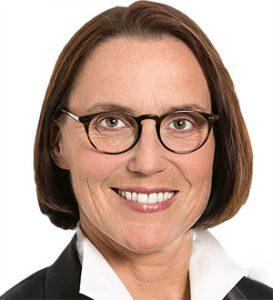 Dr. Eva Reudelhuber